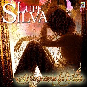 Lupe Silva 歌手頭像