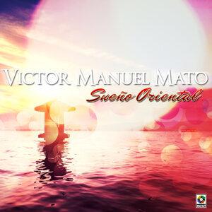 Victor Manuel Mato 歌手頭像