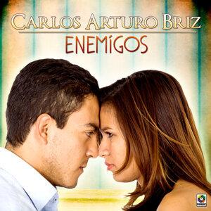 Carlos Arturo Briz