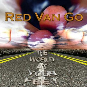 Red Van Go 歌手頭像
