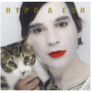 Hypo & EDH 歌手頭像