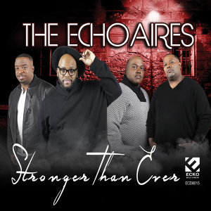 The Echoaires