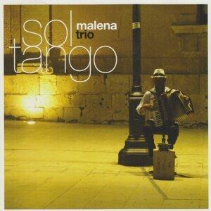 Malena Trio 歌手頭像