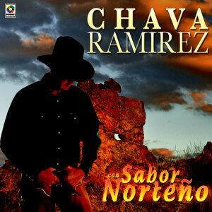 Chava Ramirez 歌手頭像