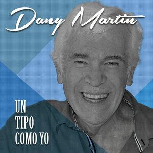 Dany Martin