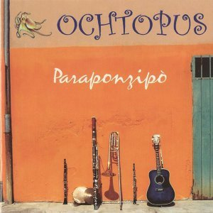 Ochtopus
