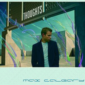Max Calgary 歌手頭像