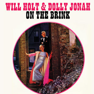 Will Holt & Dolly Jonah 歌手頭像