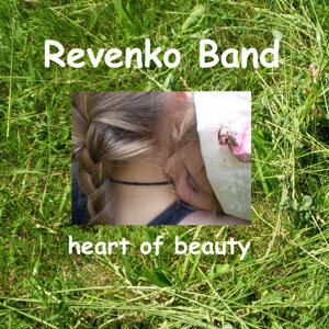 Ревенко Band