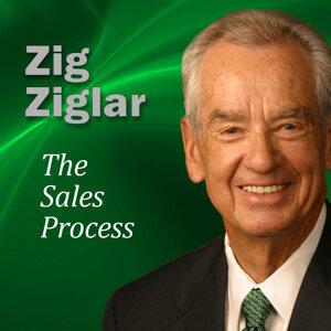 Zig Ziglar, Bryan Flannigan 歌手頭像