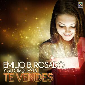 Emilio B. Rosado Y Su Orquesta 歌手頭像