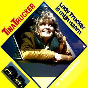 Tina Trucker 歌手頭像