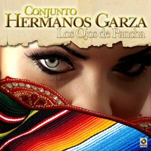 Conjunto Hermanos Garza 歌手頭像
