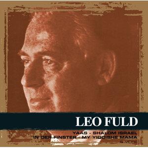 Leo Fuld 歌手頭像