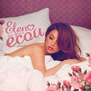 Elena feat. Glance 歌手頭像