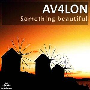 Av4lon 歌手頭像