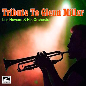 Les Howard & His Orchestra 歌手頭像