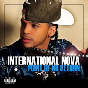 International Nova 歌手頭像