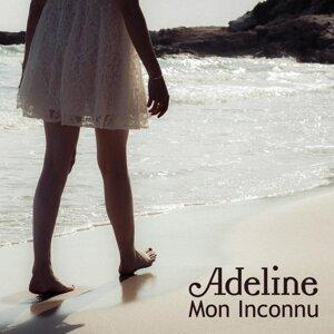 Adeline 歌手頭像