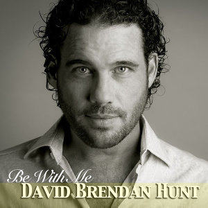David Brendan Hunt