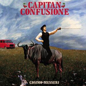 Cosimo Messeri
