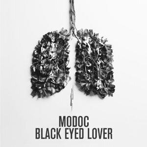MODOC 歌手頭像