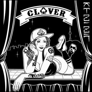 Clover 歌手頭像