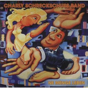 Charly Schreckschuss Band 歌手頭像