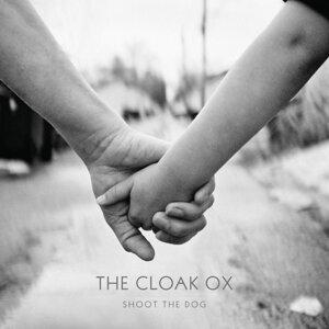 The Cloak Ox