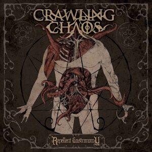 Crawling Chaos 歌手頭像