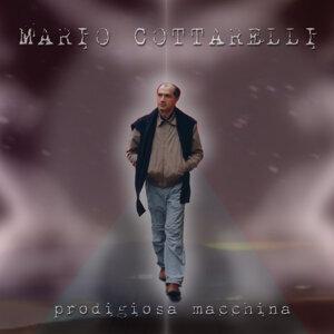 Mario Cottarelli