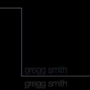 Gregg Smith Singers 歌手頭像