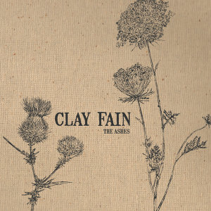 Clay Fain 歌手頭像