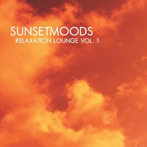 Sunsetmoods 歌手頭像