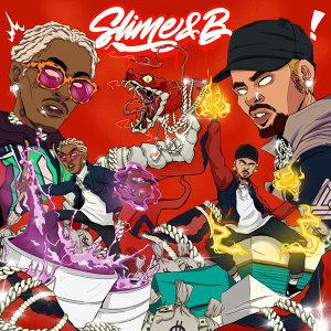 Chris Brown, Young Thug