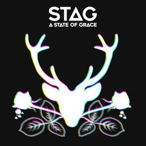 Stag 歌手頭像