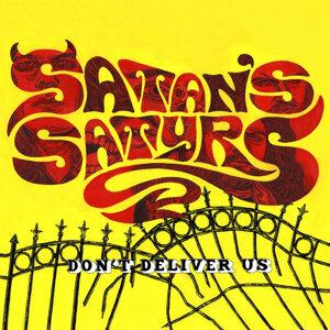 Satan's Satyrs 歌手頭像