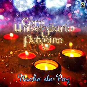 Coro Universitario Potosino 歌手頭像