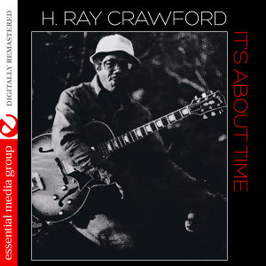 H. Ray Crawford 歌手頭像