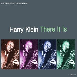 Harry Klein 歌手頭像
