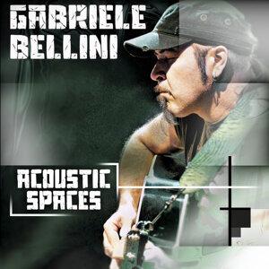 Gabriele Bellini 歌手頭像