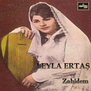 Leyla Ertaş 歌手頭像