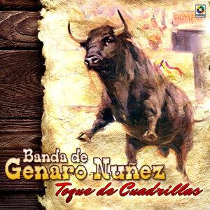Banda De Genaro Nuñez 歌手頭像
