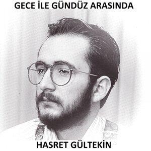 Hasret Gültekin 歌手頭像