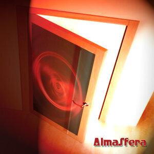 Almasfera