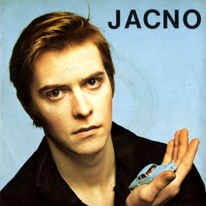 JACNO 歌手頭像
