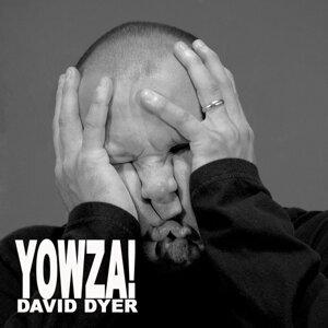 David Dyer 歌手頭像