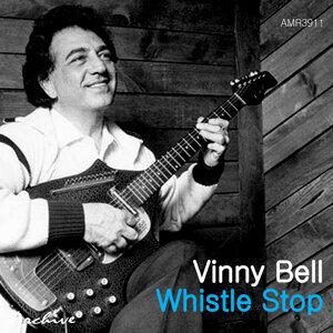 Vinny Bell 歌手頭像