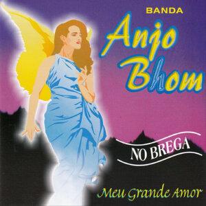 Banda Anjo Bhom 歌手頭像