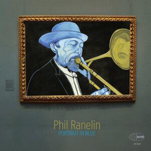 Phil Ranelin 歌手頭像